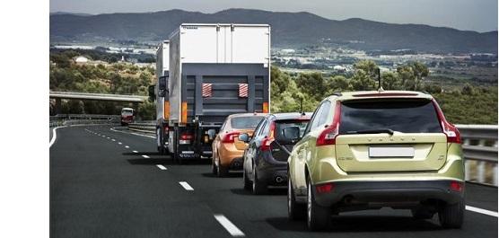 ¿Desea que su empresa cuente con conductores más preventivos, eficientes y con actitud positiva?
