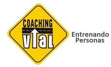 Coaching Vial